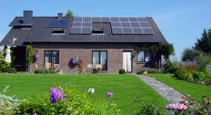 Projet Energies Anlier