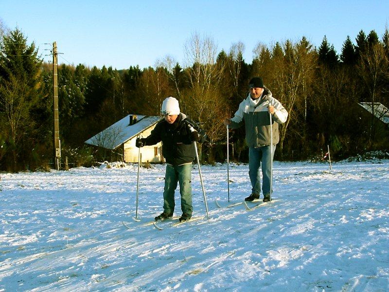 deux-skieurs