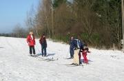 groupe-a-ski